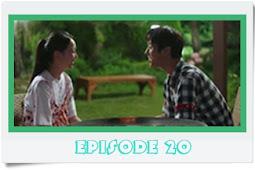 Sinopsis Thirty But Seventeen ( STILL 17) Episode 20 Bagian 2