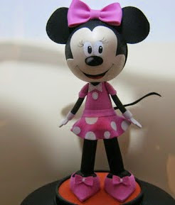 http://www.patronesfofuchas.org/2014/05/minnie-mouse.html