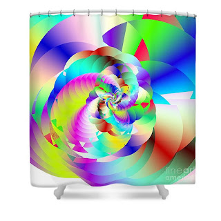 https://fineartamerica.com/products/mighty-clouds-of-joy-michael-skinner-shower-curtain.html