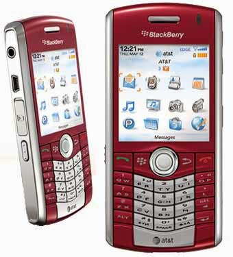 Os official blackberry pearl 8110 all version frandika septa.