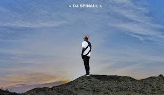 Some Naija Mp3 Songs Dj Spinal Featuring Artistes [Dj spinal Dreams Album]