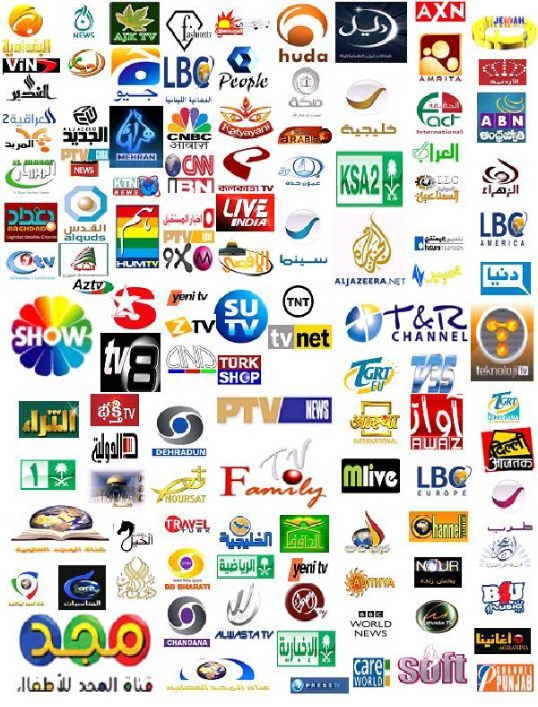 international mobile tv channels mobile repearing world