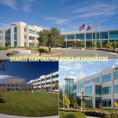 Shaklee Corporation Ilham Daripada Pesakit Kanser