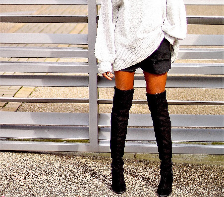 sweater-dress-thigh-high-boots-overtheknee-boots-style-blogger