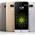 Spesifikasi dan Harga LG G5 Terbaru 2016