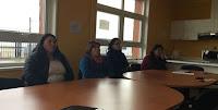 Cesfam Quillahue realiza charla sobre Control Preconcepcional en usuarias en edad fértil con Patologías Crónicas