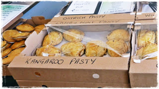 kangaroo-cornish-pasties
