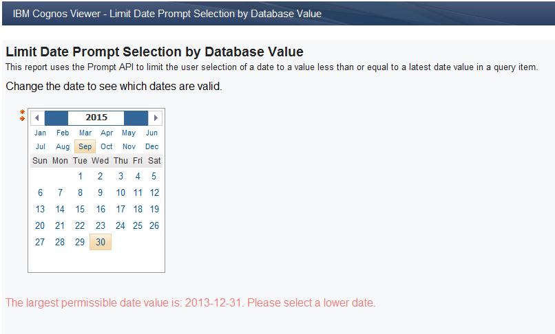 IBM is winning with Cognos 10 2 – ORACLE数据库服务热线:13764045638