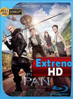 Viaje a Nunca Jamás 2015 HD [1080p] Latino [GoogleDrive] DizonHD