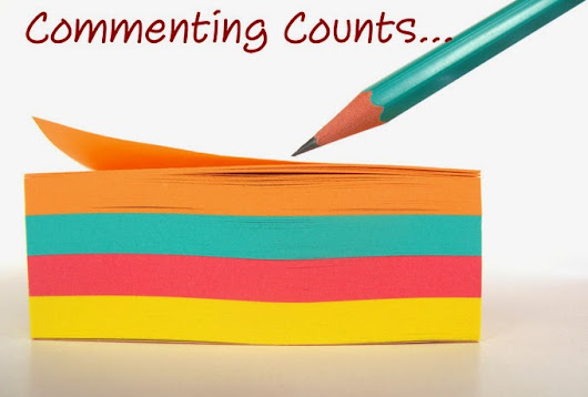 I will write 5 comments on your blog or any website