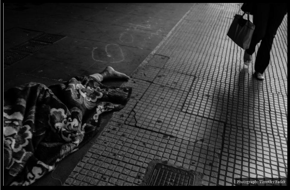 Αποτέλεσμα εικόνας για φτωχός