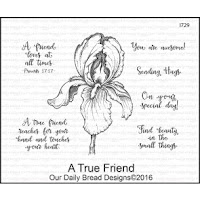 http://ourdailybreaddesigns.com/a-true-friend.html