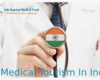 Medical Travel - three straightforward Steps to obtaining Quality medical science Care