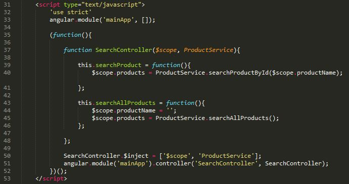 Angularjs Possibly Unhandled Rejection Cancel Error When Closing