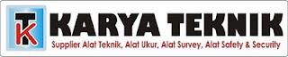 Profile Karya Teknik