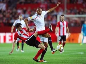 Sevilla FC y Athletic Bilbao