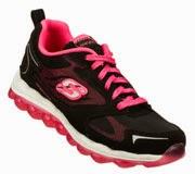 แบบรองเท้า Sneaker