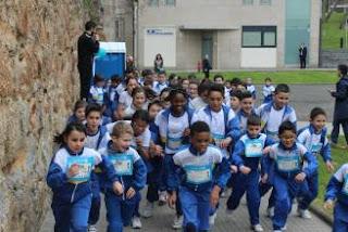 http://www.laopinioncoruna.es/deportes/2017/03/22/colegio-cid-pone-gota-agua/1164024.html