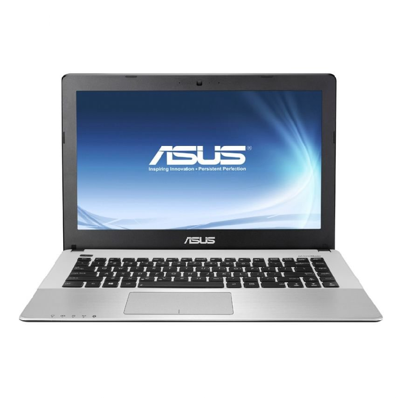 ASUS X750JA QUALCOMM ATHEROS WLAN WINDOWS 7 64BIT DRIVER DOWNLOAD