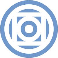 Resultado de imagem para marca ufmt