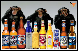 Top Cervezas