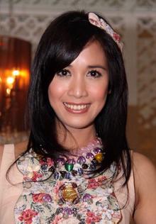 Biodata Foto Pemain Siapa Suruh Datang Jakarta SCTV