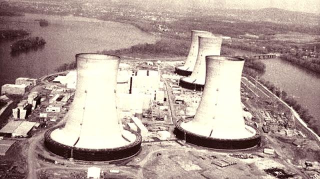 pulau three miles tempat bencana nuklir terburuk sepanjang sejarah amerika serikat