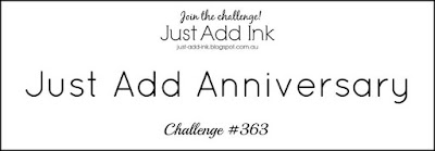 http://just-add-ink.blogspot.com/2017/06/just-add-ink-363anniversary.html