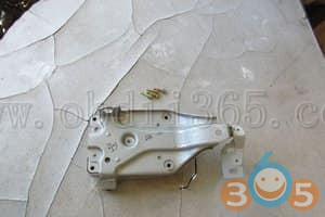 reset-toyota-airbag-crash-data-11
