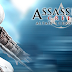 Assassin's Creed: Altair's Chronicles HD apk + data