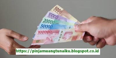 Ketahuilah Untuk Apa Saja Kebanyakan Penduduk Indonesia Menghabiskan Uangnya?