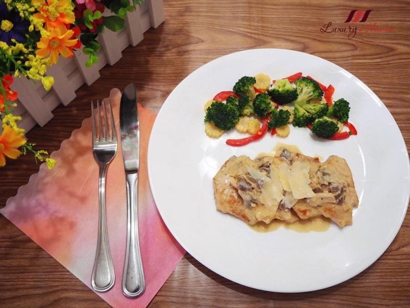 pork piccata ruggeri parmigiano reggiano cheese recipe
