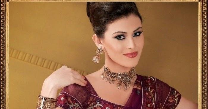 Indian Fashion Designers Websites