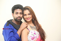 Nuvvu Nenu Osey Orey Press Meet Stills  0031.jpg