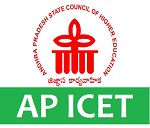 AP ICET Model Papers 2017