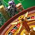 Con l'arrivo dell'inverno si gioca di più nei Casino Online