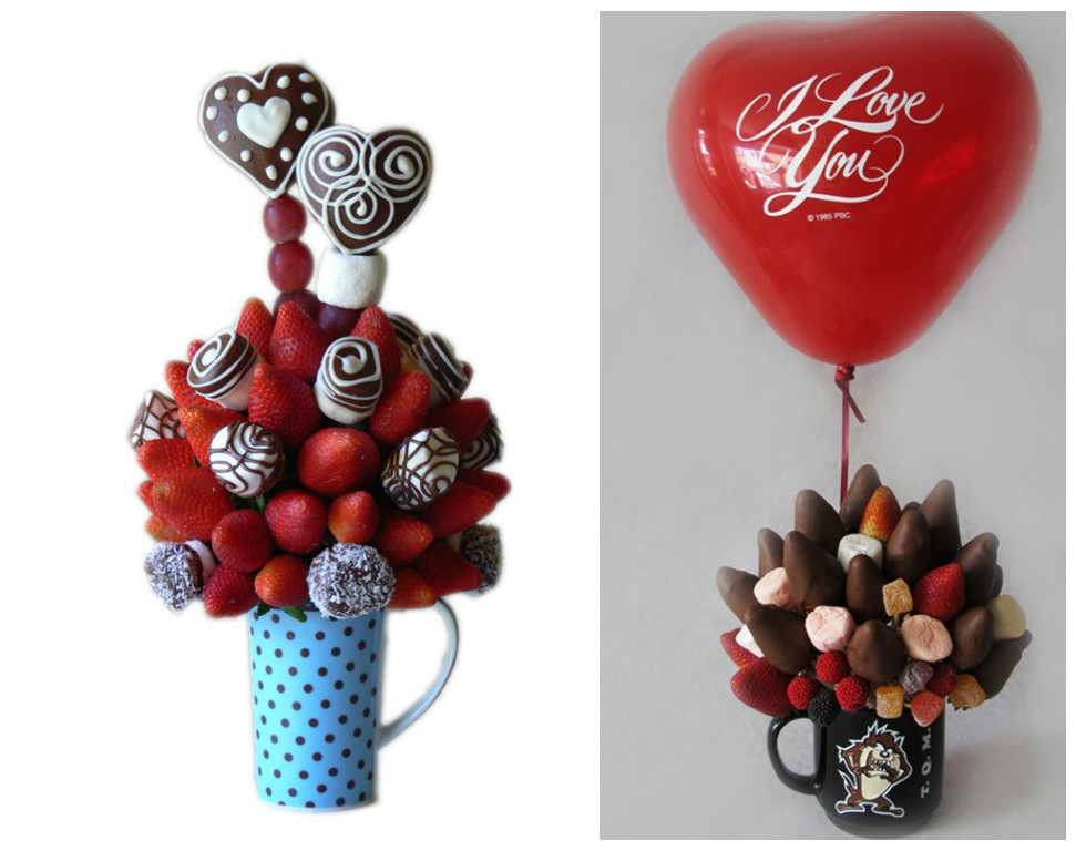 6 ideas bonitas de regalos en tazas para san valent n - Ideas para regalo de san valentin ...
