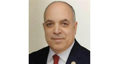 جمال عبدالعظيم
