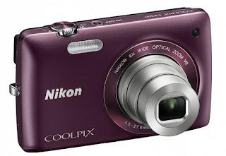 Kamera Digital dengan Harga Murah