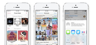 IOS 7 1 2, 7 1 1 Download Links, Install, How To