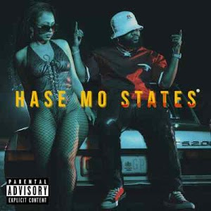 Download Mp3 | Cassper Nyovest - Hase Mo State
