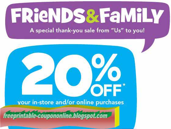 image regarding Printable Toysrus Coupons identified as Printable discount codes for toys r us : Fox information keep
