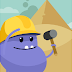 Dumb Ways To Die 3 : World Tour Game Tips, Tricks & Cheat Code
