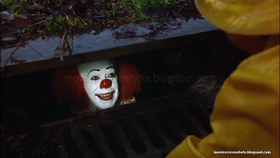 Image result for it movie screenshots