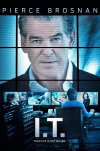 I.T. Movie