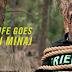 Video | Lil Uzi Vert Ft. Nicki Minaj - The Way Life Goes Remix (HD) | Watch/Download