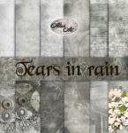 https://www.skarbnicapomyslow.pl/pl/p/AltairArt-Tears-in-Rain-zestaw-/8323