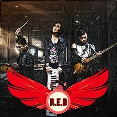 Download Lagu R.E.D Terbaru