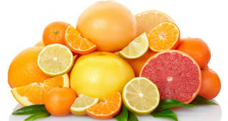 10-alimentos-para-fortalecer-seu-sistema-imunológico-8