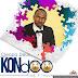 New Video|Cleopa_Kondoo|Watch/Download Now